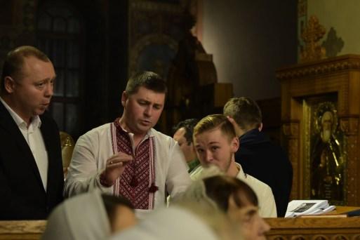 orthodoxy christmas kiev 0292