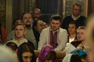 orthodoxy christmas kiev 0304