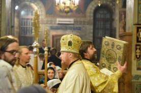 orthodoxy christmas kiev 0306