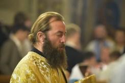 orthodoxy christmas kiev 0310