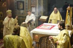 orthodoxy christmas kiev 0312