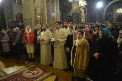 orthodoxy christmas kiev 0321