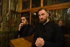 orthodoxy christmas kiev 0328