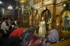 orthodoxy christmas kiev 0329