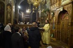 orthodoxy christmas kiev 0333