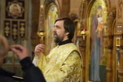 orthodoxy christmas kiev 0339