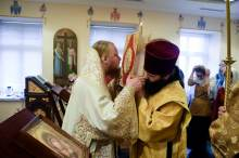 best photo kiev orthodoxy 0078