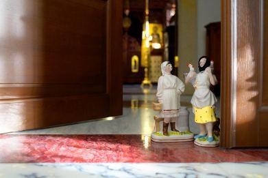 фотосессия, olshanka monastery 0046