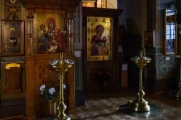 best portrait of orthodox ukrainians 0002
