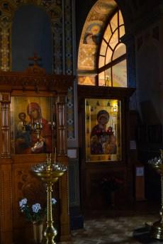 best portrait of orthodox ukrainians 0003