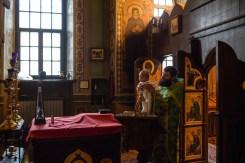best portrait of orthodox ukrainians 0008