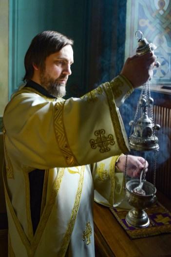 best portrait of orthodox ukrainians 0014