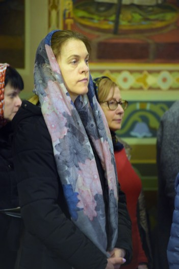 best portrait of orthodox ukrainians 0027