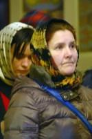 best portrait of orthodox ukrainians 0029