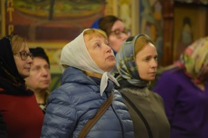 best portrait of orthodox ukrainians 0030