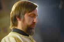 best portrait of orthodox ukrainians 0032