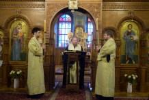 best portrait of orthodox ukrainians 0035