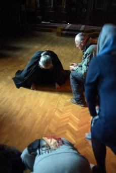 best portrait of orthodox ukrainians 0048