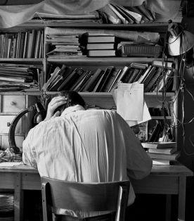 фотограф, Школа и история фотографии. Классическое фото от классического фотографа Леонида Лазарева, Авторская студия профессионального фотографа Сергея Рыжкова