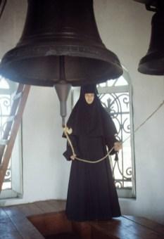 holy trinity koretsky staropigial zhensky monastry areacreativ 008