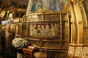 holy trinity koretsky staropigial zhensky monastry areacreativ 015