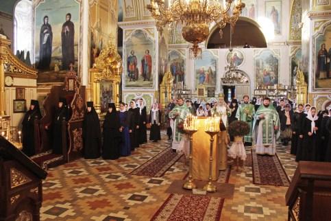 holy trinity koretsky staropigial zhensky monastry areacreativ 019
