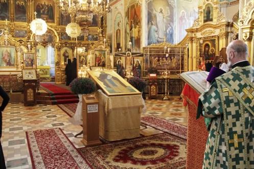 holy trinity koretsky staropigial zhensky monastry areacreativ 020