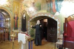 holy trinity koretsky staropigial zhensky monastry areacreativ 023