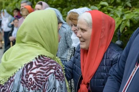 orthodox photographer kiev 0023