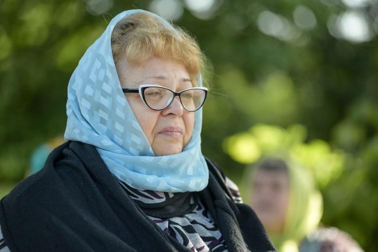 orthodox photographer kiev 0066