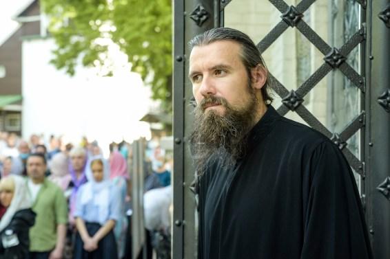 orthodox photographer kiev 0114
