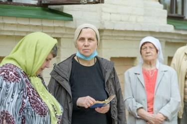 orthodox photographer kiev 0202
