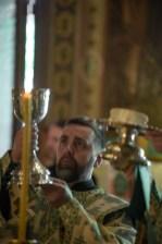 orthodox photographer kiev 0229