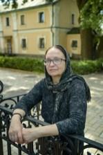 orthodox photographer kiev 0287