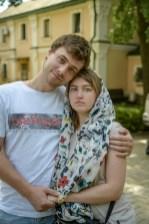 orthodox photographer kiev 0288