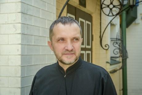 orthodox photographer kiev 0290