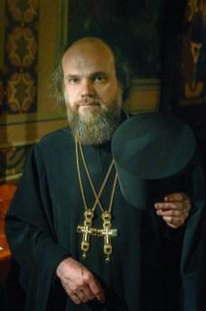 Orthodox photography Sergey Ryzhkov 8636