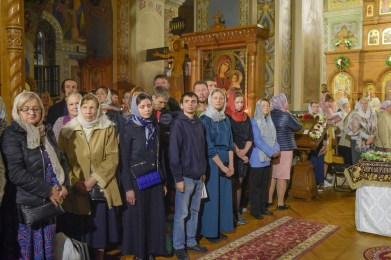 Orthodox photography Sergey Ryzhkov 8655
