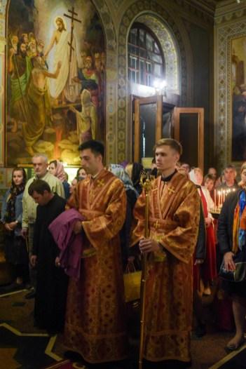 Orthodox photography Sergey Ryzhkov 8657