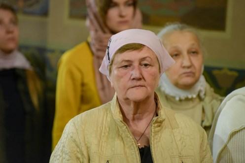 Orthodox photography Sergey Ryzhkov 8709