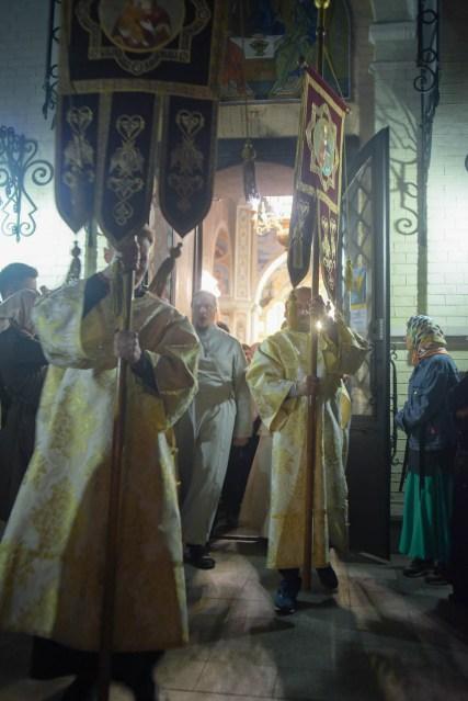 Orthodox photography Sergey Ryzhkov 8801