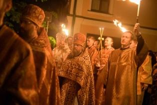 Orthodox photography Sergey Ryzhkov 8824