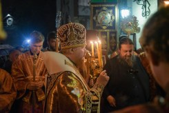 Orthodox photography Sergey Ryzhkov 8894