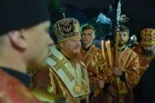 Orthodox photography Sergey Ryzhkov 8913