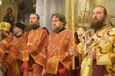 Orthodox photography Sergey Ryzhkov 8958