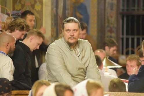 Orthodox photography Sergey Ryzhkov 9049