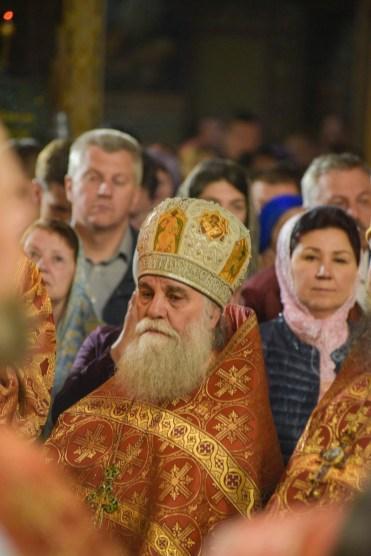 Orthodox photography Sergey Ryzhkov 9065