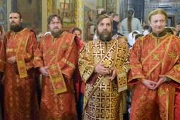 Orthodox photography Sergey Ryzhkov 9074