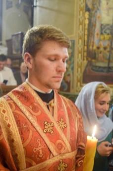 Orthodox photography Sergey Ryzhkov 9077