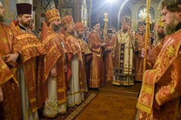 Orthodox photography Sergey Ryzhkov 9108